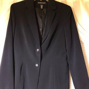 Norton McNaughton Blazer/Suit Jacket